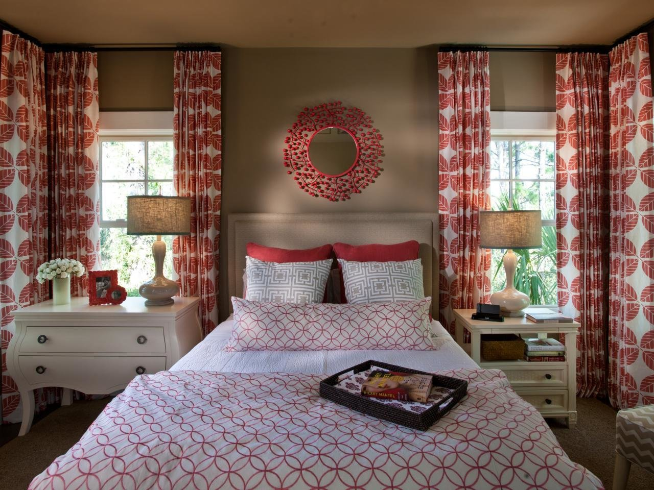 Best Bedroom Wall Color Schemes Pictures Options Ideas With Pictures