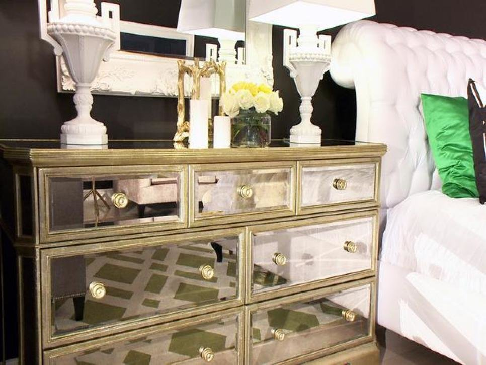 Best 10 Images Of Bedroom Furniture Ideas Hgtv With Pictures
