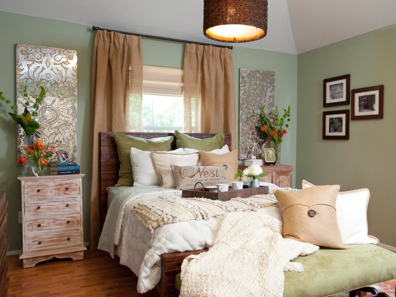 Best Headboards 36 Fresh Ideas Home Remodeling Ideas For With Pictures