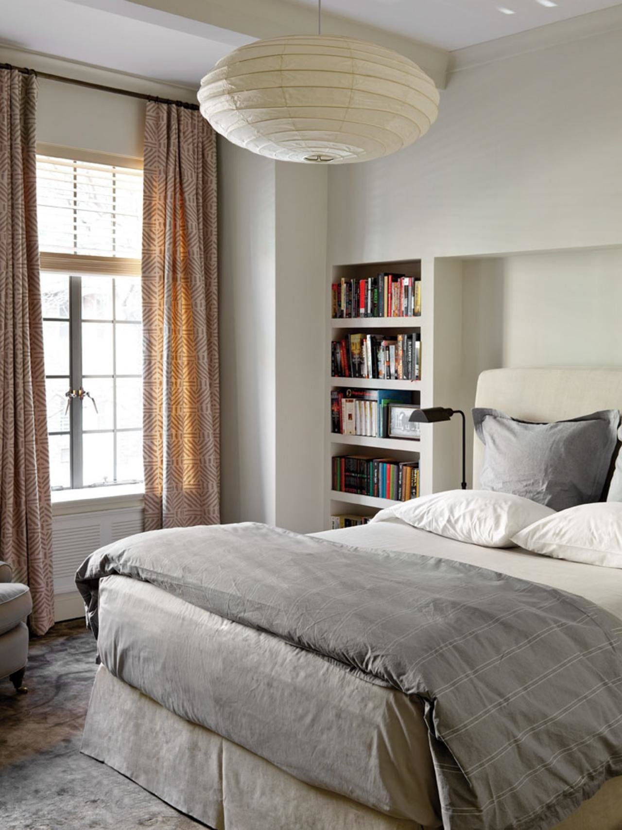 Best Bedroom Ceiling Design Ideas Pictures Options Tips Hgtv With Pictures