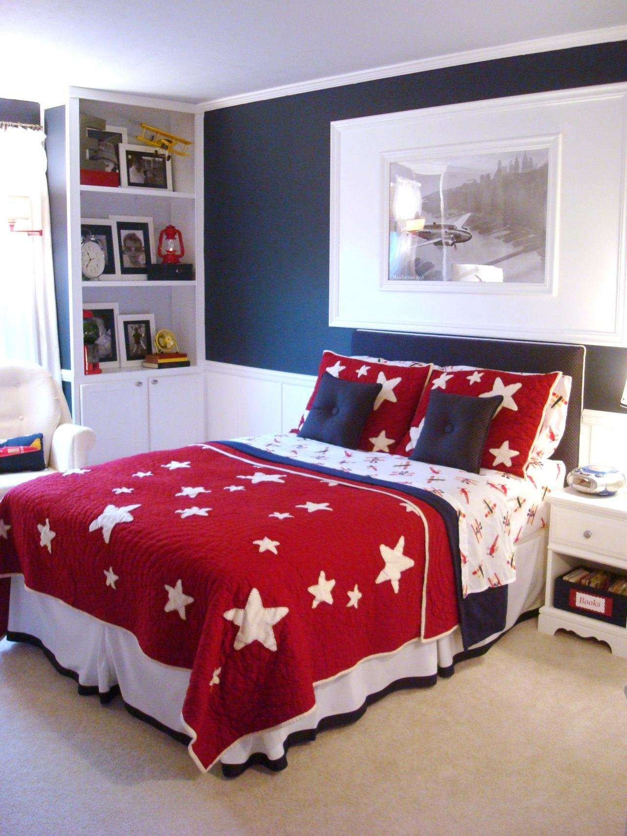 Best Color Guide Hgtv With Pictures