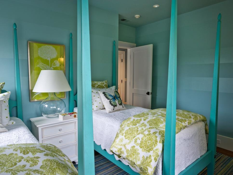 Best Hgtv Dream Home 2013 Kids Bedroom Pictures And Video With Pictures