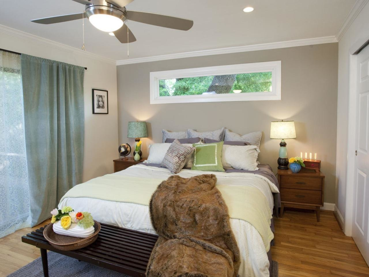 Best Room Transformations From The Property Brothers Property Brothers Hgtv With Pictures