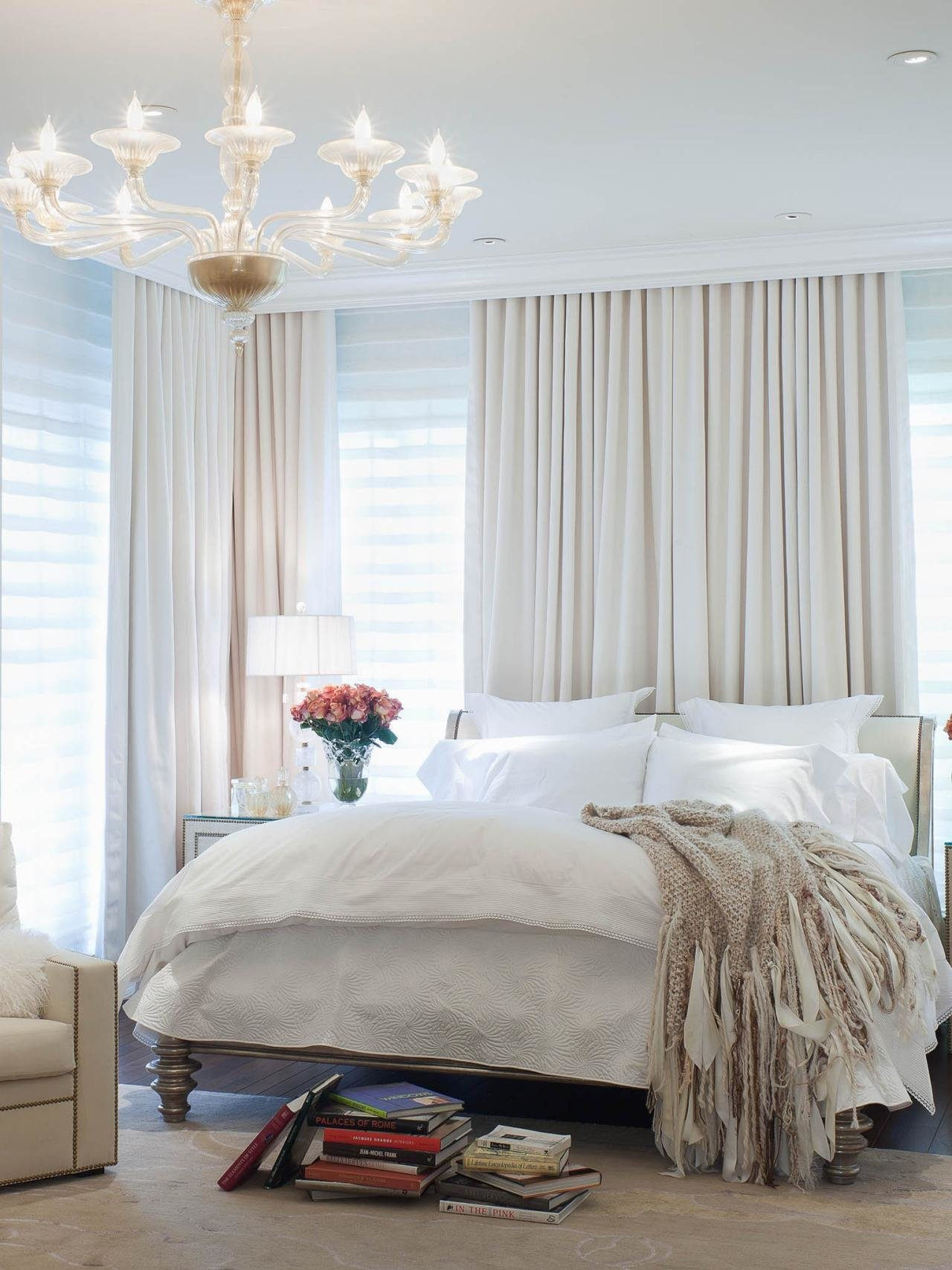 Best Feng Shui Your Bedroom Bedrooms Bedroom Decorating Ideas Hgtv With Pictures