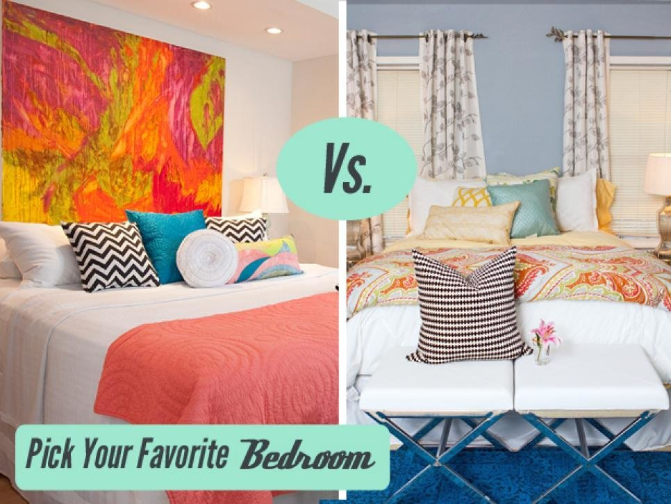 Best Vote For Your Favorite Property Brothers Rooms Brother With Pictures