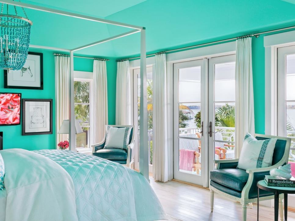 Best Hgtv Dream Home 2016 Master Bedroom Hgtv Dream Home With Pictures