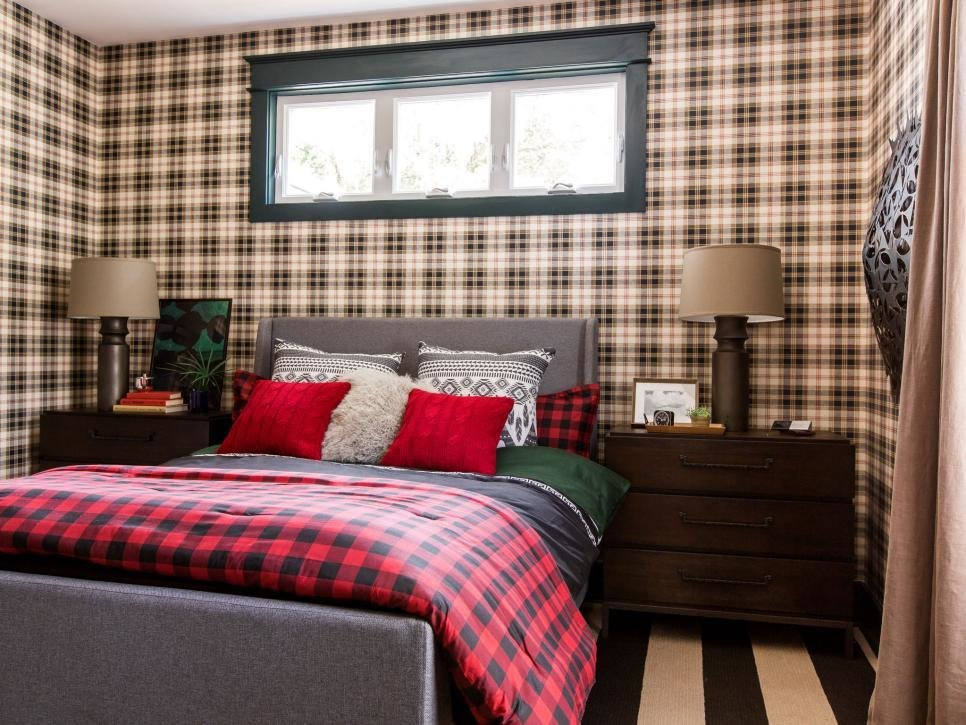 Best Hgtv Dream Home 2017 Guest Bedroom Pictures Hgtv Dream With Pictures