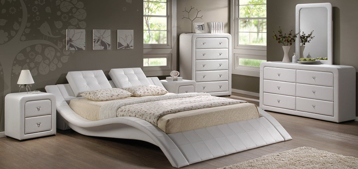 Best A Guide To Buying Quality Bedroom Furniture In Malaysia Hhb With Pictures
