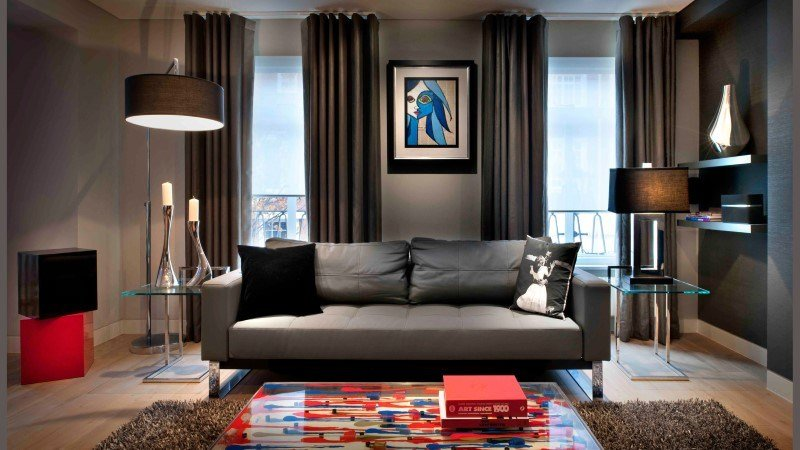 Best Renovating A Three Bedroom Apartment In London With Pictures