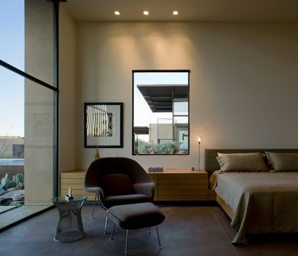 Best 20 Modern Contemporary Masculine Bedrooms Home Design Lover With Pictures