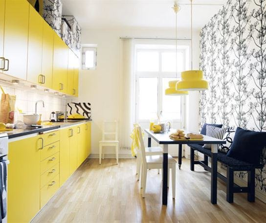 Best Bright Sunny Kitchen Ideas For Home Garden Bedroom With Pictures