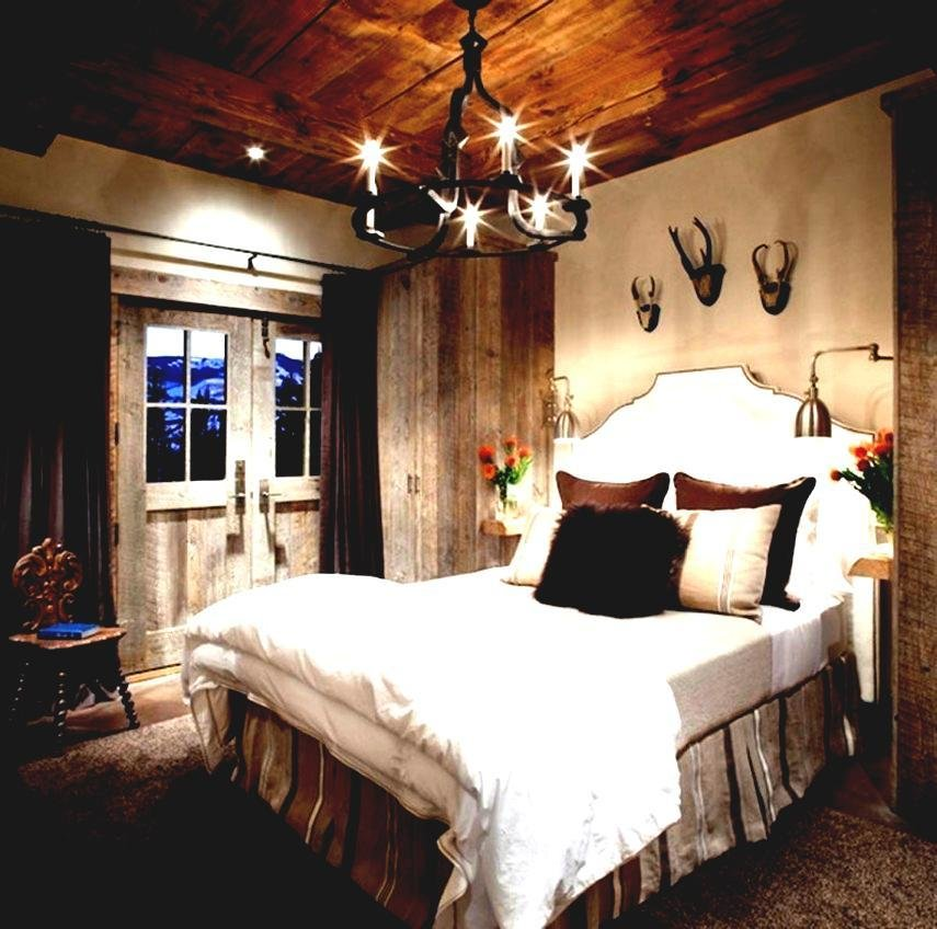 Best Creative Master Bedroom Rustic Color Ideas Homelk Com With Pictures