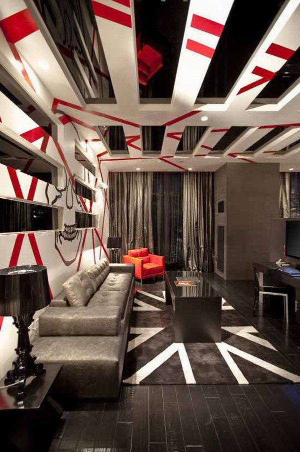 Best 20 Punk Rock Bedroom Ideas Home Design And Interior With Pictures