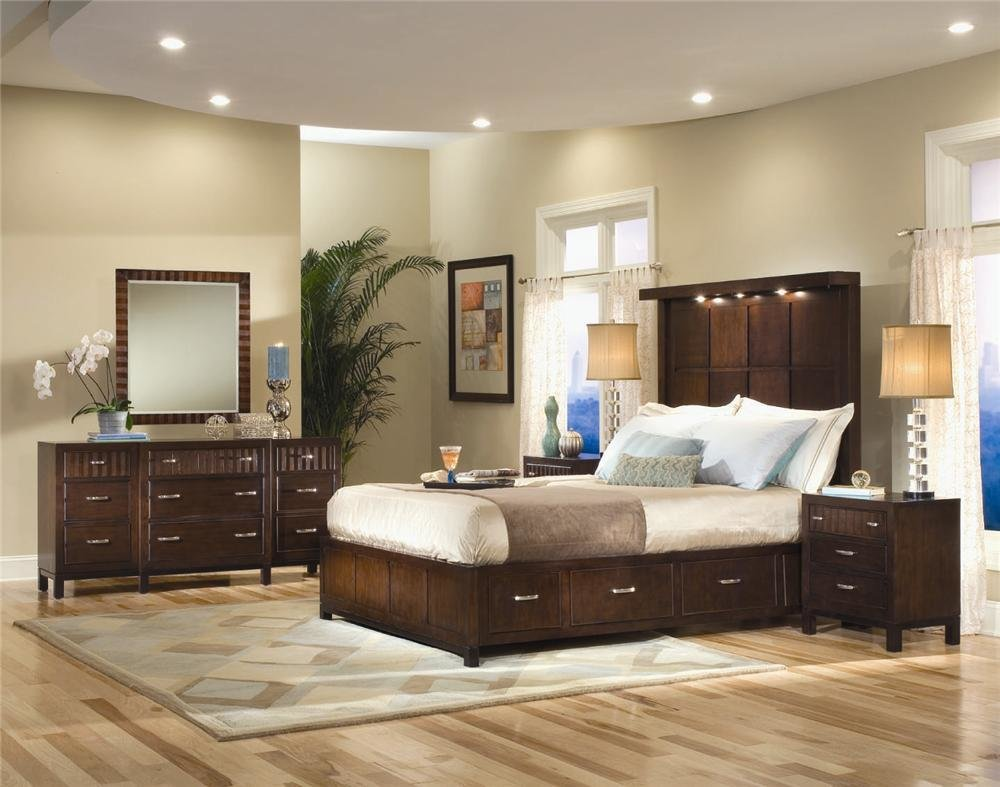 Best 3 Essential Considerations In Choosing Paint Color For With Pictures