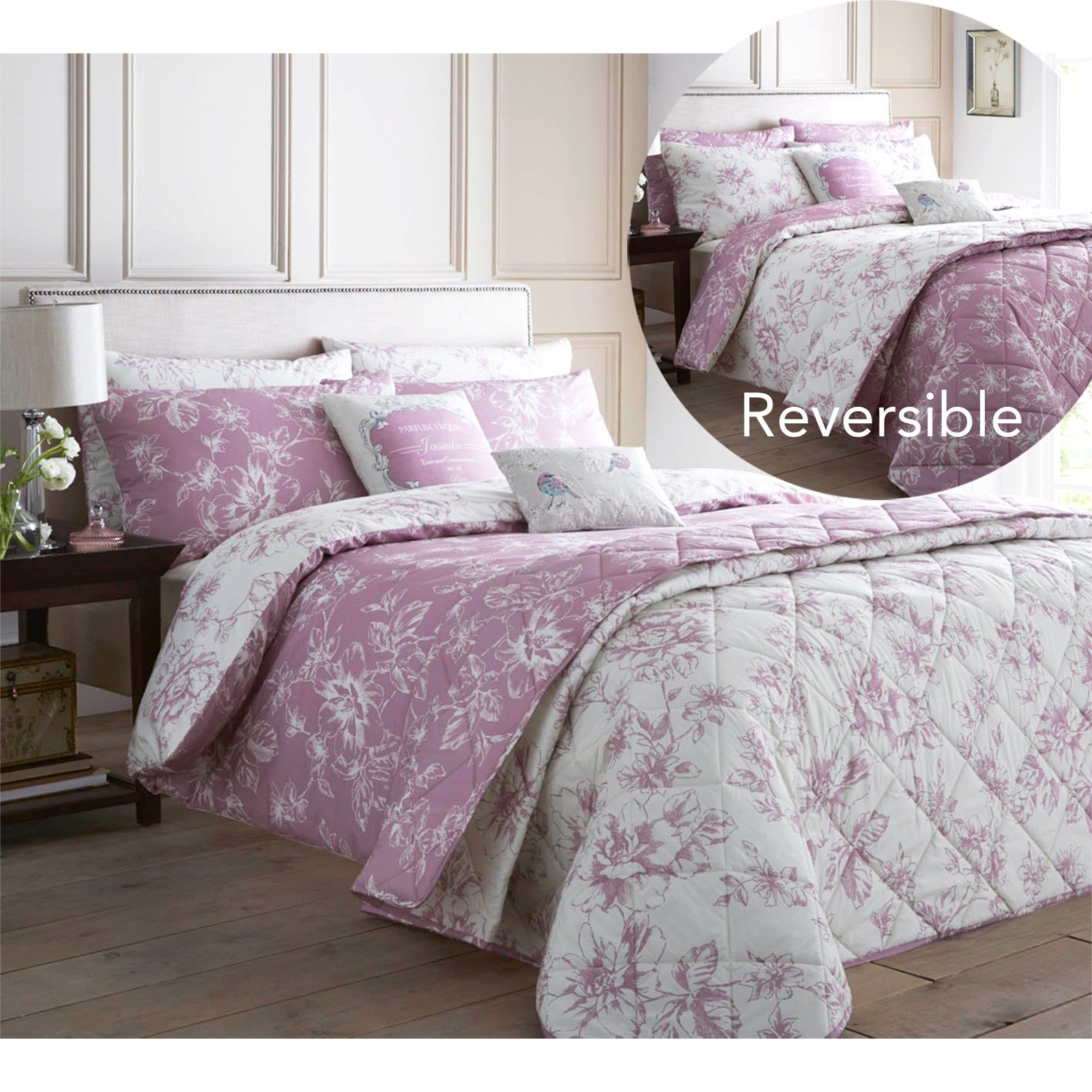 Best Red Toile Bedding Design Homesfeed With Pictures