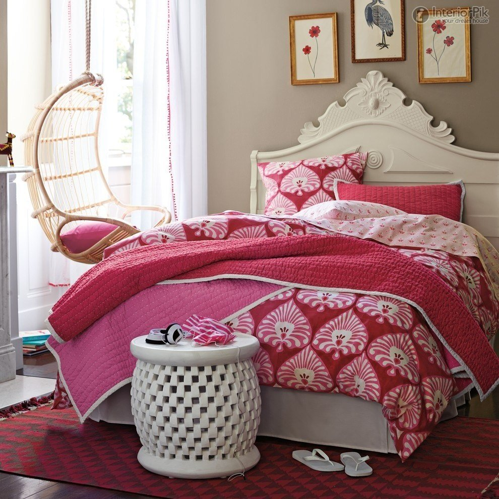 Best To Relax – Comfy Chair For Bedroom Homesfeed With Pictures