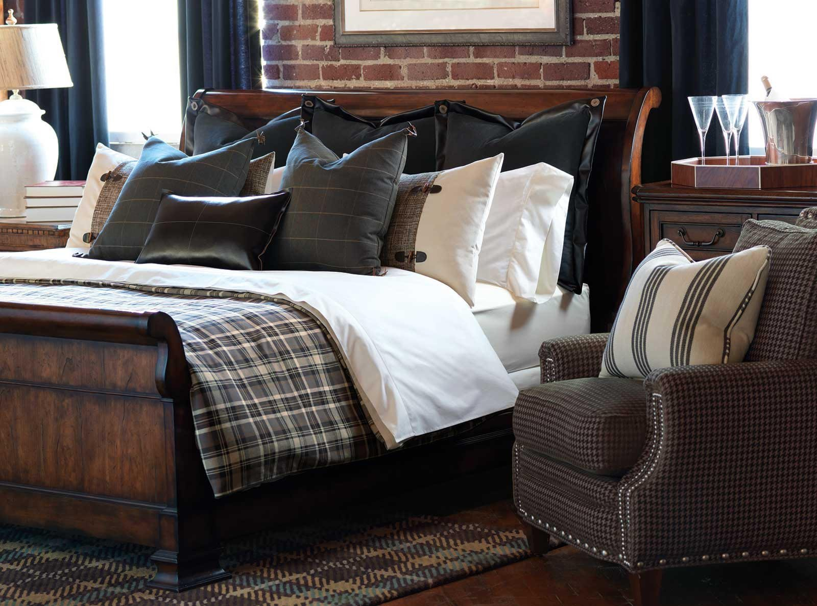 Best High End Linens Homesfeed With Pictures