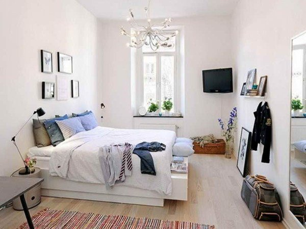 Best 20 Creative And Efficient College Bedroom Ideas House With Pictures