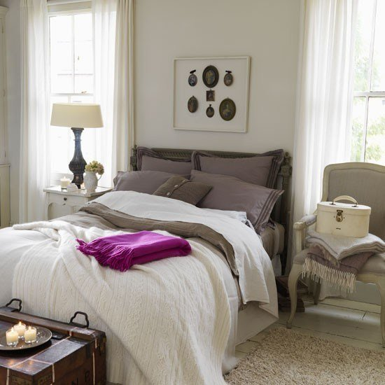 Best Relaxing Bedroom Bedroom Furniture Decorating Ideas With Pictures