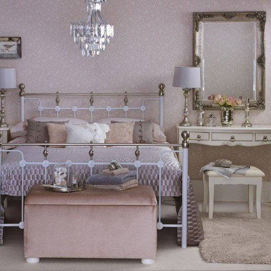 Best Position Mirrors Carefully Feng Shui Bedrooms With Pictures