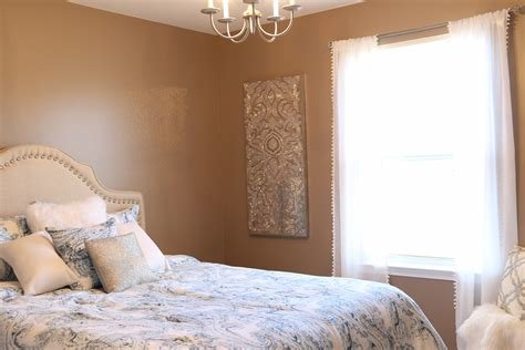 Best Cocoa Whip Paint Color Paint Color Ideas With Pictures