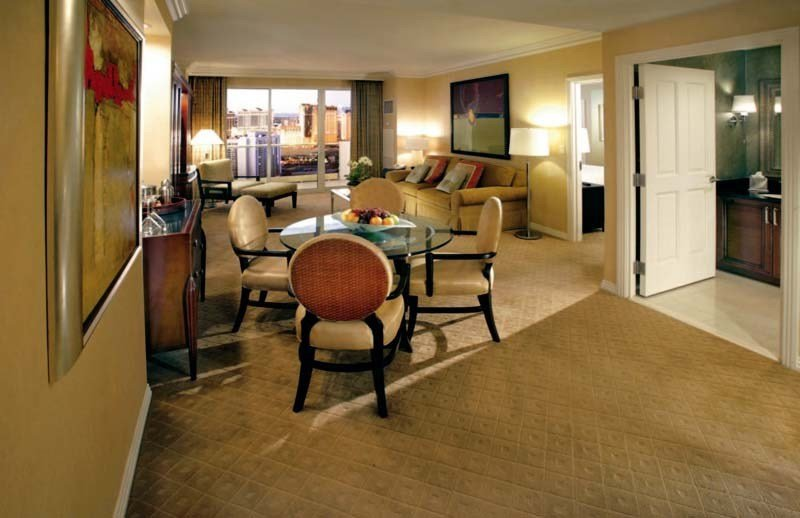 Best Signature Mgm Grand Find The Best Signature At Mgm Grand With Pictures