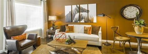Best Legacy Brooks Apartments Resort 1 – 3 Bedroom Apartments With Pictures