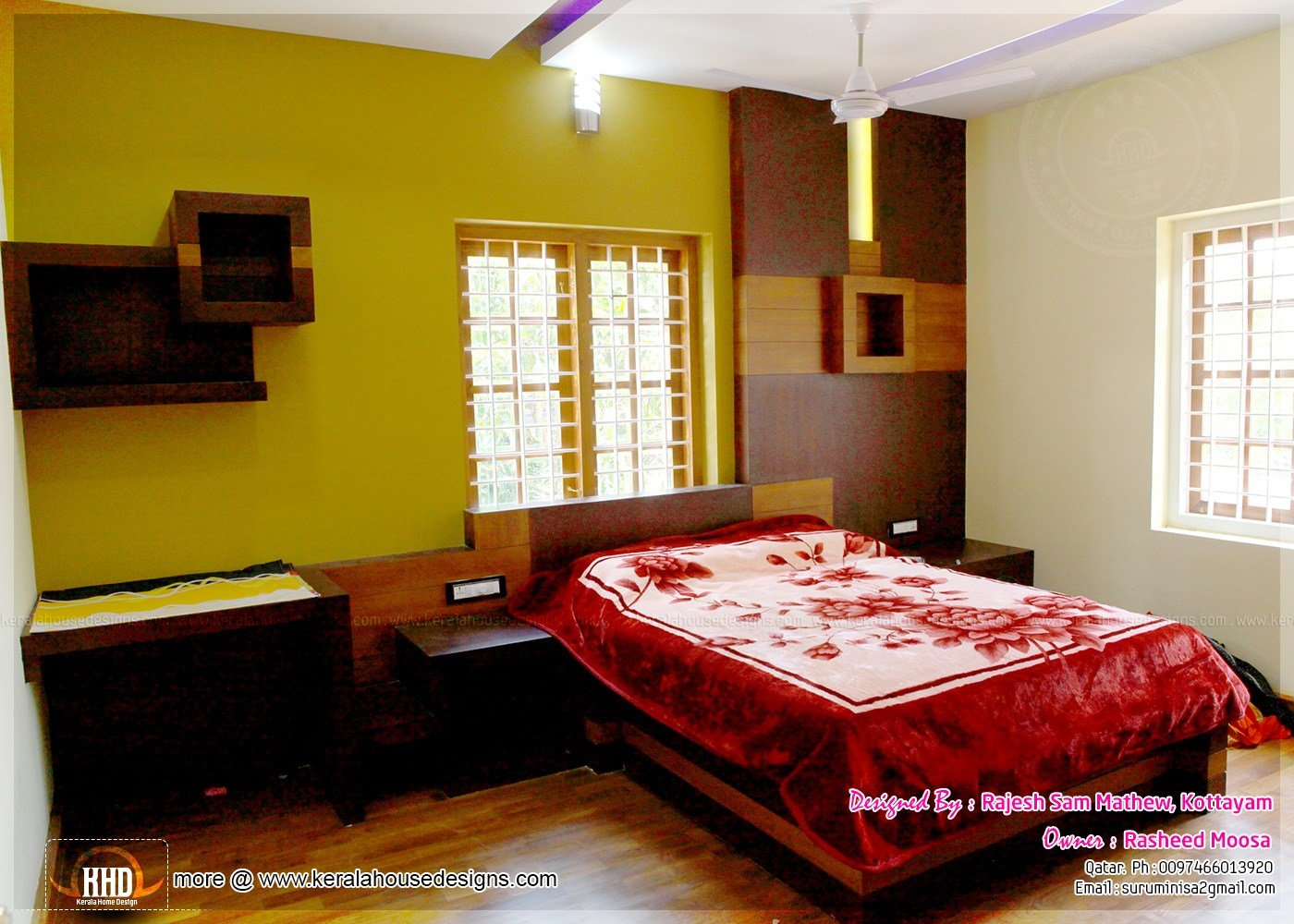 Best Modern Home Designs Kerala Interior Design With Photos With Pictures