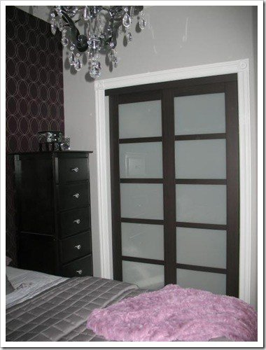 Best Designties Ottawa Interior Decorator Sweet Purple Dreams With Pictures