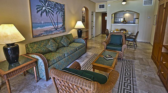 Best Package Xcaret All Inclusive Accommodation In Riviera Maya Or Cancun With Pictures