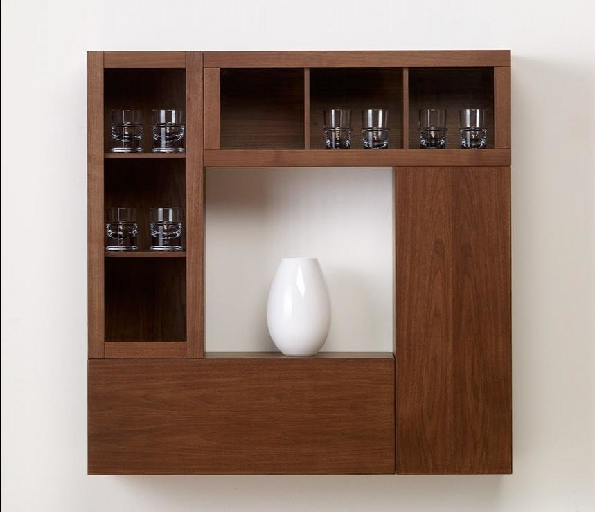 Best Bedroom Wall Cabinets Photos With Pictures