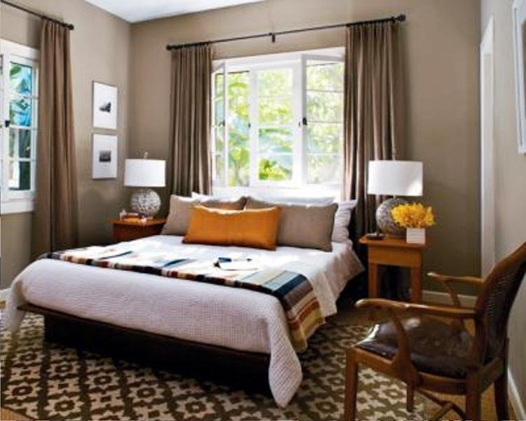 Best Beautiful Small Bedrooms Photos With Pictures