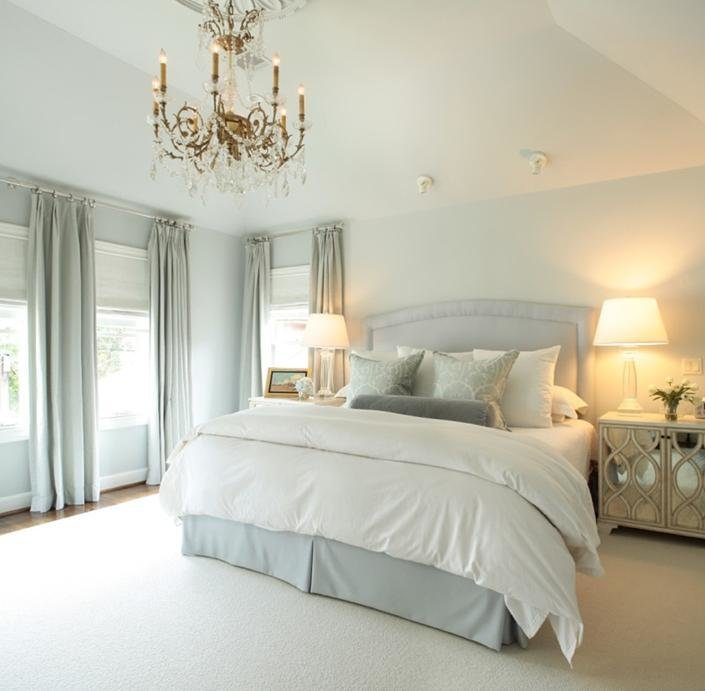 Best Peaceful Bedrooms Photos With Pictures