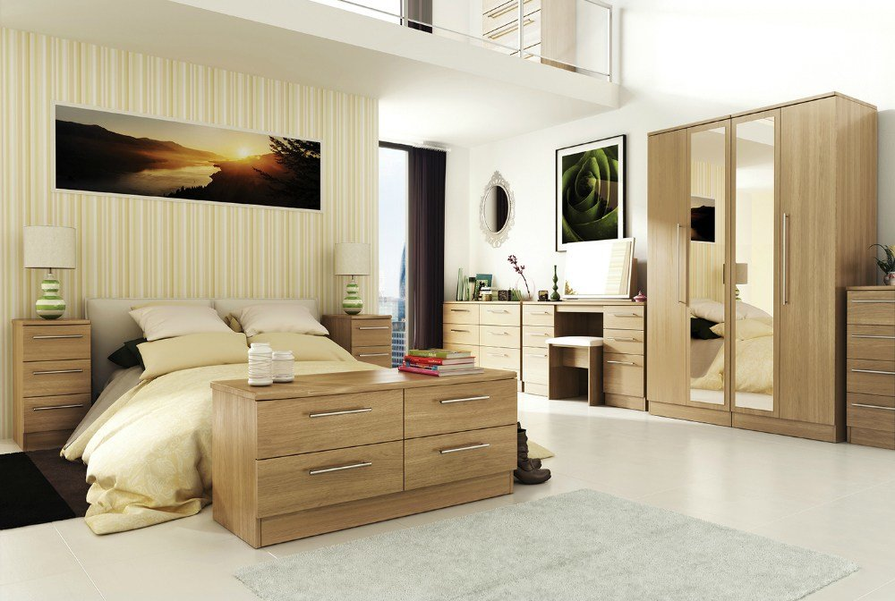 Best Bedroom Furniture At Pimlico Furniture In Pontypool South Wales With Pictures