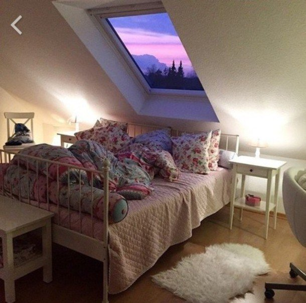Best Home Accessory Night Bedding Tumblr Tumblr Girl With Pictures