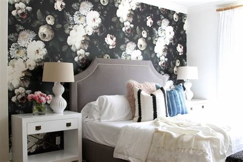 Best Guest Prep How To Style A Bedroombecki Owens With Pictures