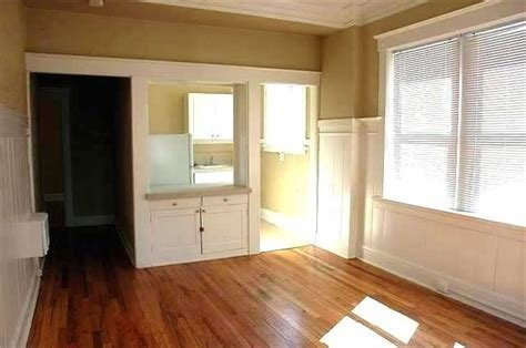 Best 1 Bedroom Apartments South Portland Maine Www Resnooze Com With Pictures