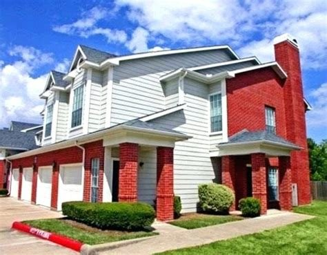Best 3 Bedroom Apartment Houston Tx Www Resnooze Com With Pictures