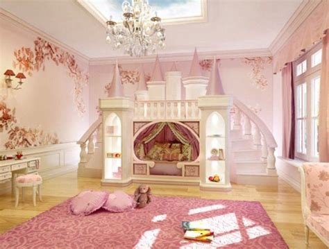 Best 29 Adorable Toddler Girl Bedroom Ideas On A Budget Cute With Pictures