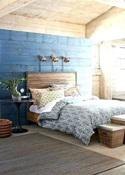 Best What Color Should I Paint My Room Quiz What Color Should I Paint My Bedroom Walls Quiz Elegant With Pictures