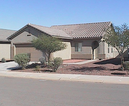 Best Houses For Rent In Tucson Az Welcome Arizona Daily Star With Pictures