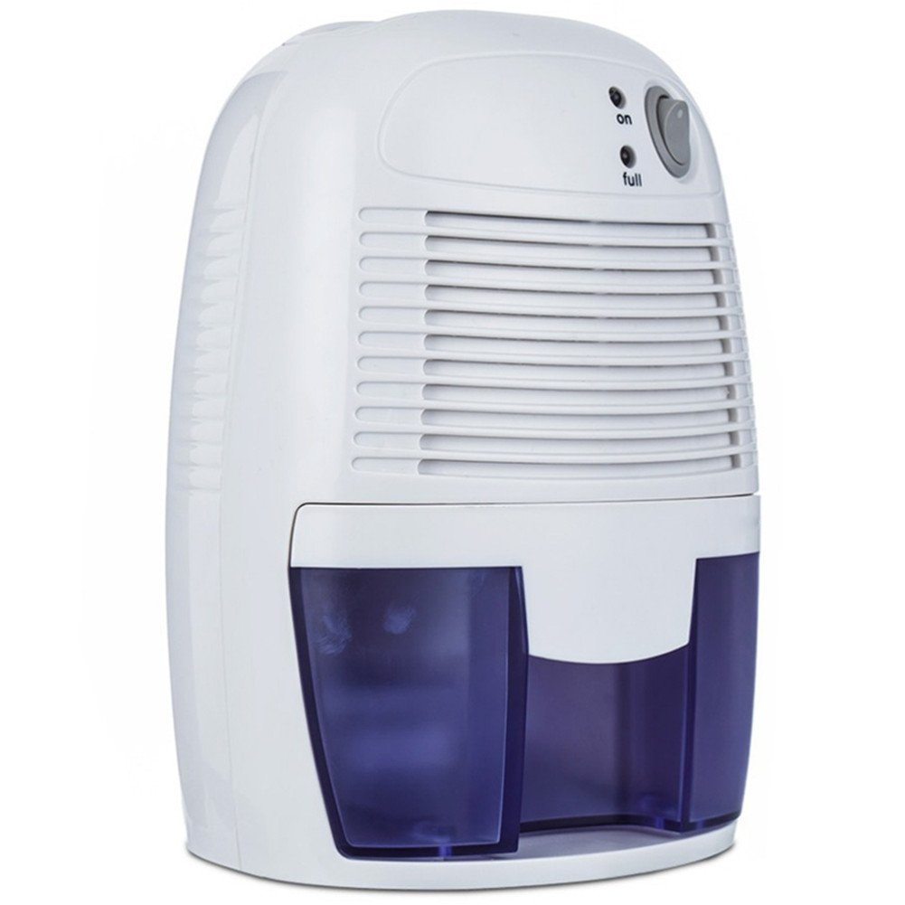 Best Bathroom Best Choice Dehumidifier For Bathroom 2017 With Pictures