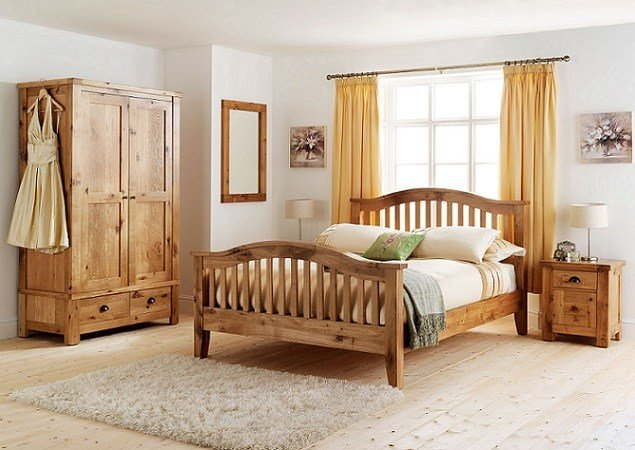 Best How To Attain A Beautiful And Simplistic Bedroom With The With Pictures