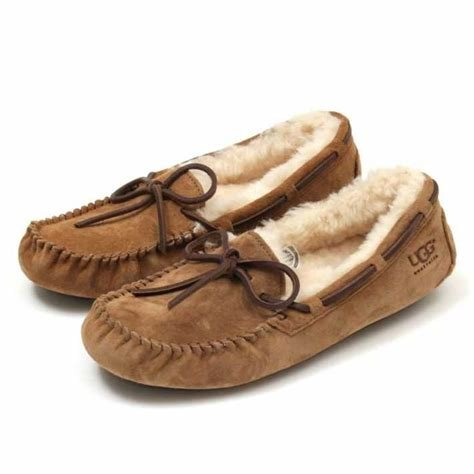 Best Men Bedroom Slippers Maesty Winter Home Men House With Pictures