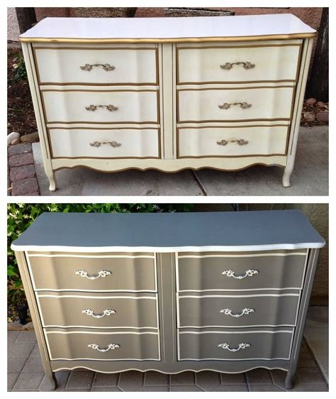 Best New Refinish Bedroom Set Db84 – Roccommunity With Pictures