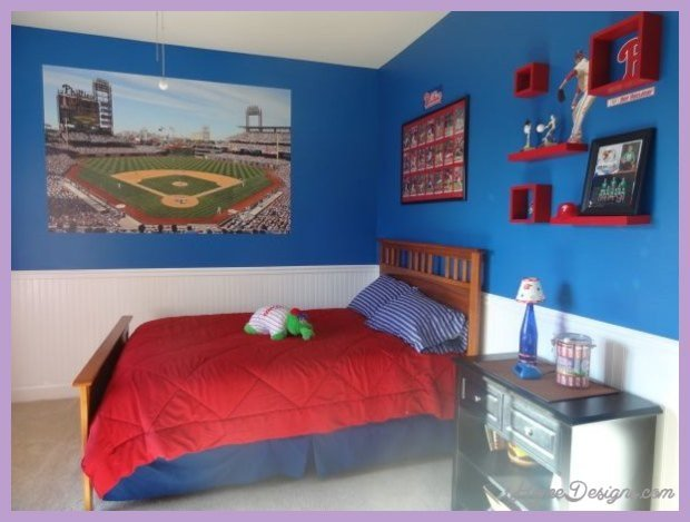 Best Bedroom Design For Year Old 1Homedesigns Com With Pictures
