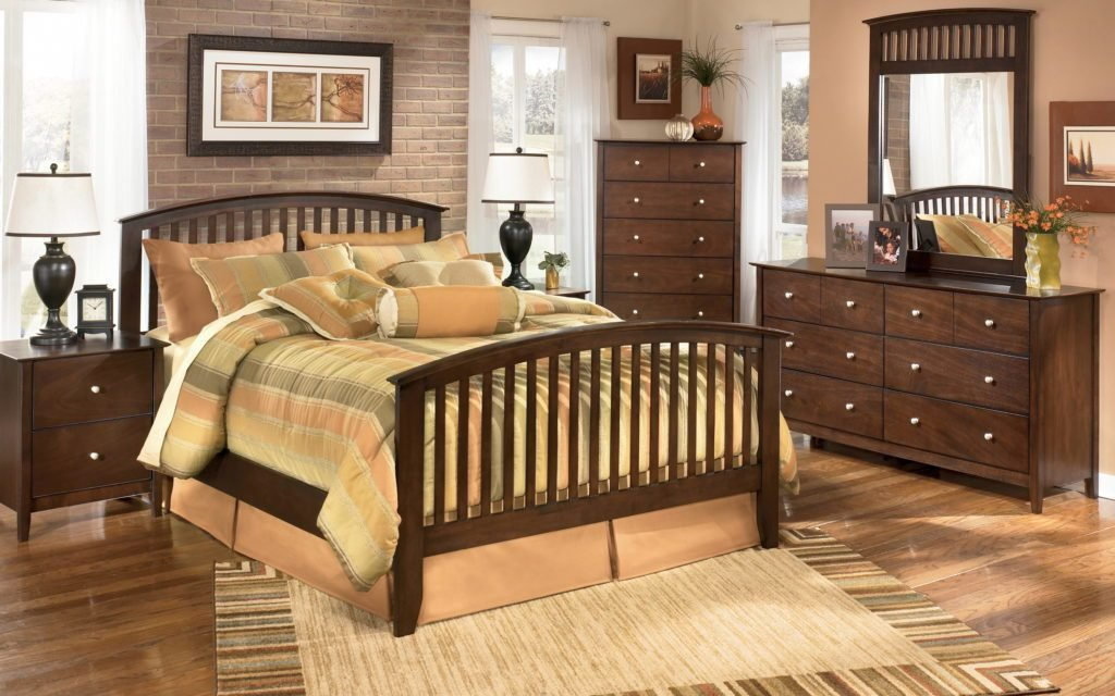 Best Why Mission Style Bedroom Furniture Atzine Com With Pictures