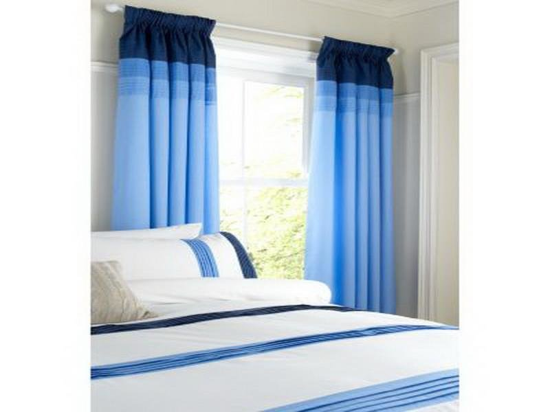 Best Magnificent Modern Bedroom Curtains Ideas Atzine Com With Pictures