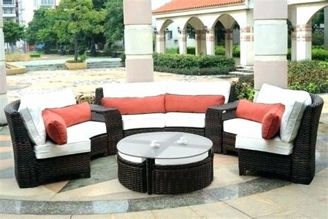 Best Furniture Stores Orlando – Simple Interior Newest Pages With Pictures