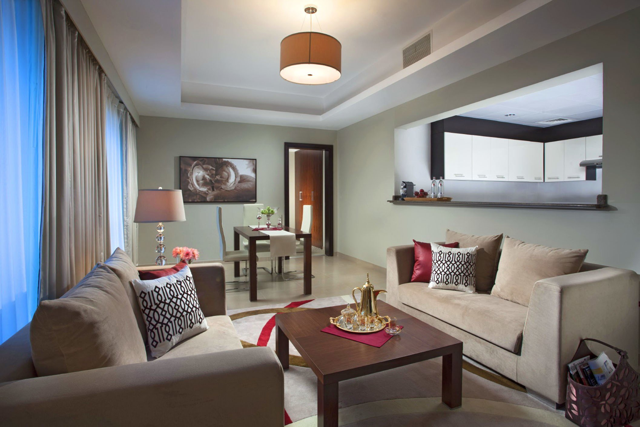 Best Qatar Real Estate Flats In Qatar Apartments In Qatar With Pictures